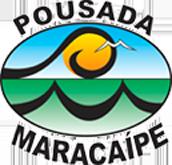 Pousada Maracaípe